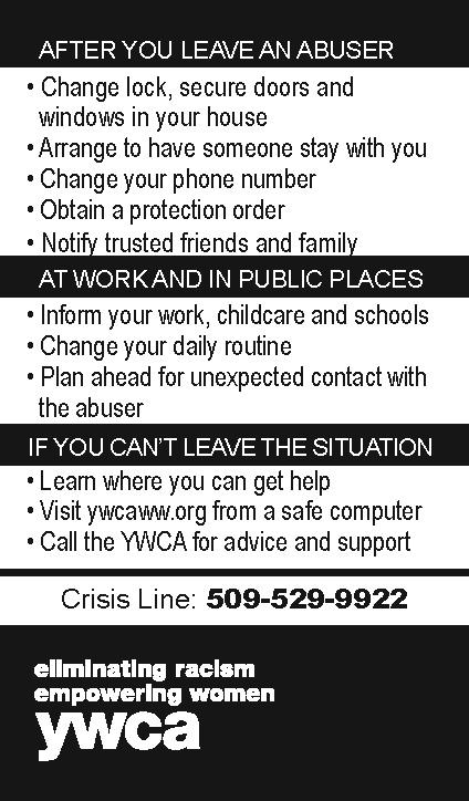 SafetyCard-2014-back