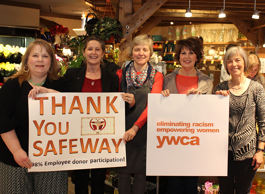 Thank-you-safeway