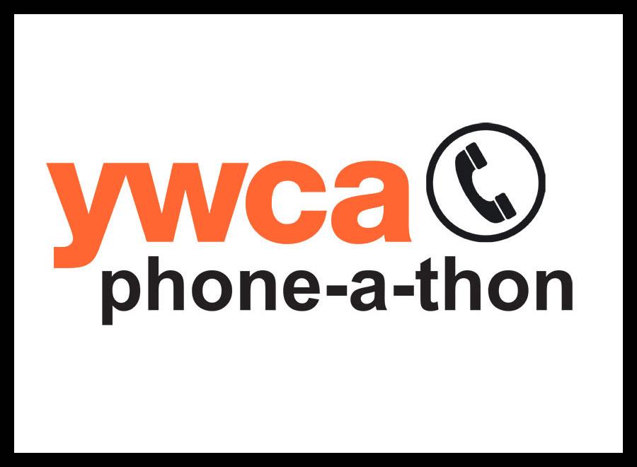 Phone-A-Thon